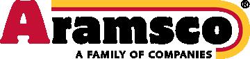 Aramsco