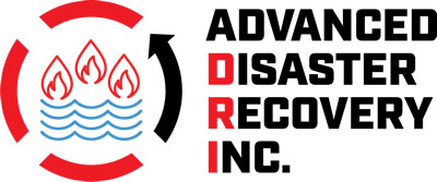 Advanced Disaster Recovery