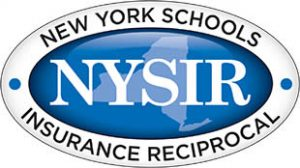 NYSIR - New York Schools Insurance Reciprocal