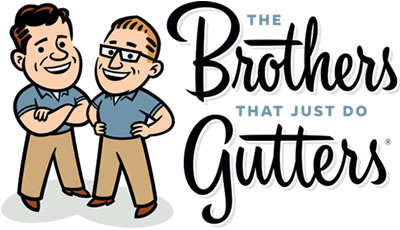 The Brothers That Just Do Gutters - Poughkeepsie