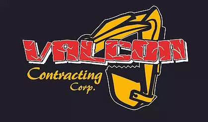 Valcon Contracting Corp.