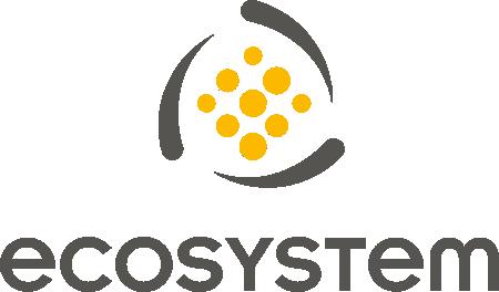 Ecosystem Energy