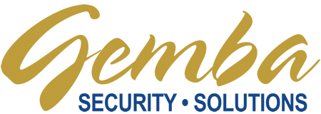 Gemba Security Solutions